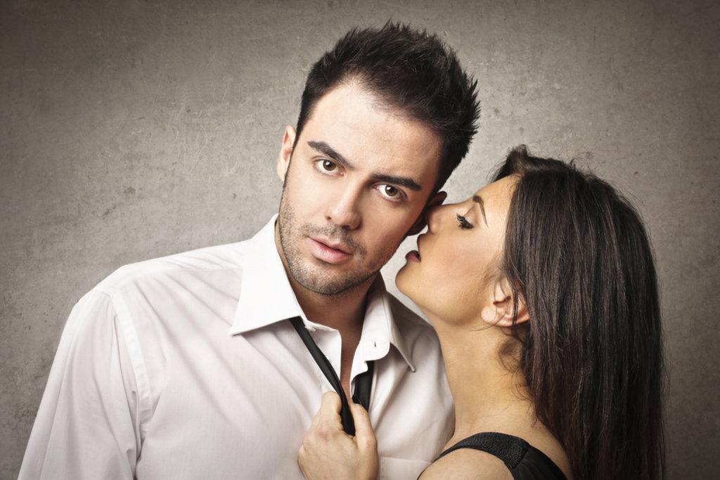 8 alimenti per aumentare la libido e la soddisfazione sessuale, diventando ancora più maschio!